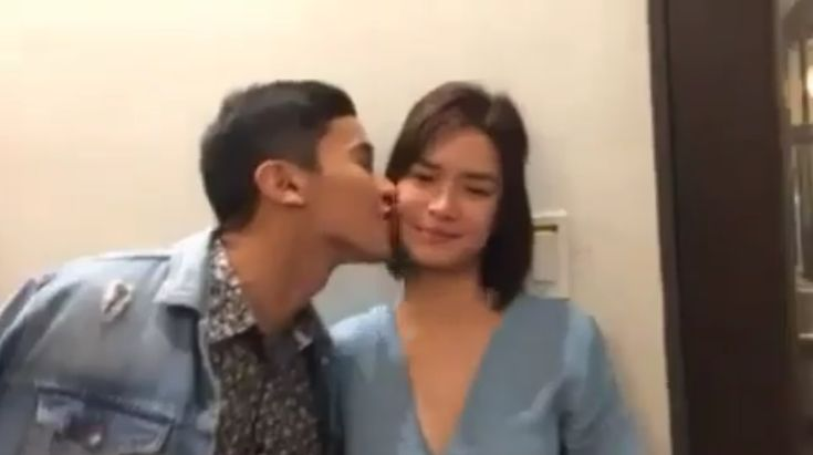 enchong and erich relationship counseling