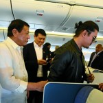 Baste Duterte