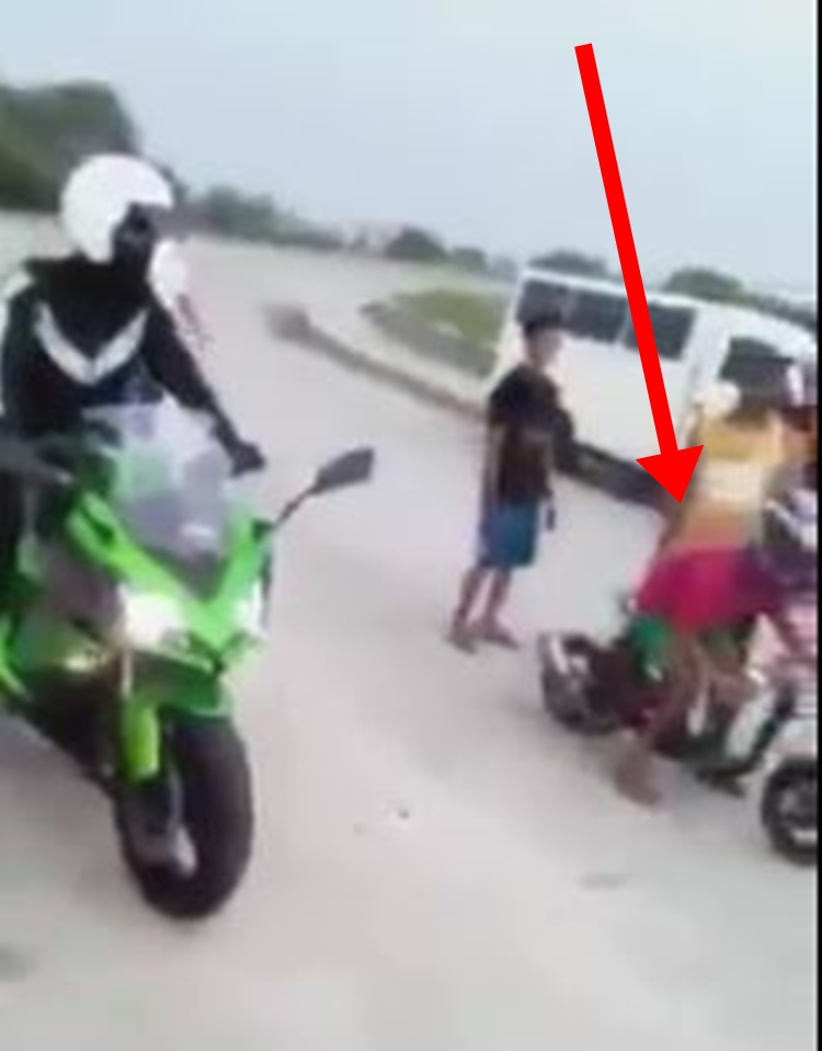 Pinoy Motorist