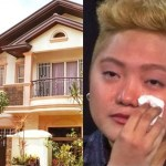 Thess Pineda On Charice Pempengco's Properties