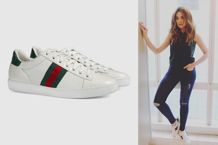 Gucci Rubber Shoes Philippines Price