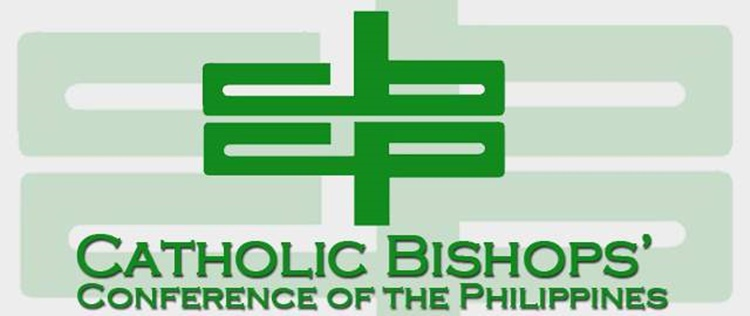 Must See: Partial List Of Fake News Sites Released By CBCP