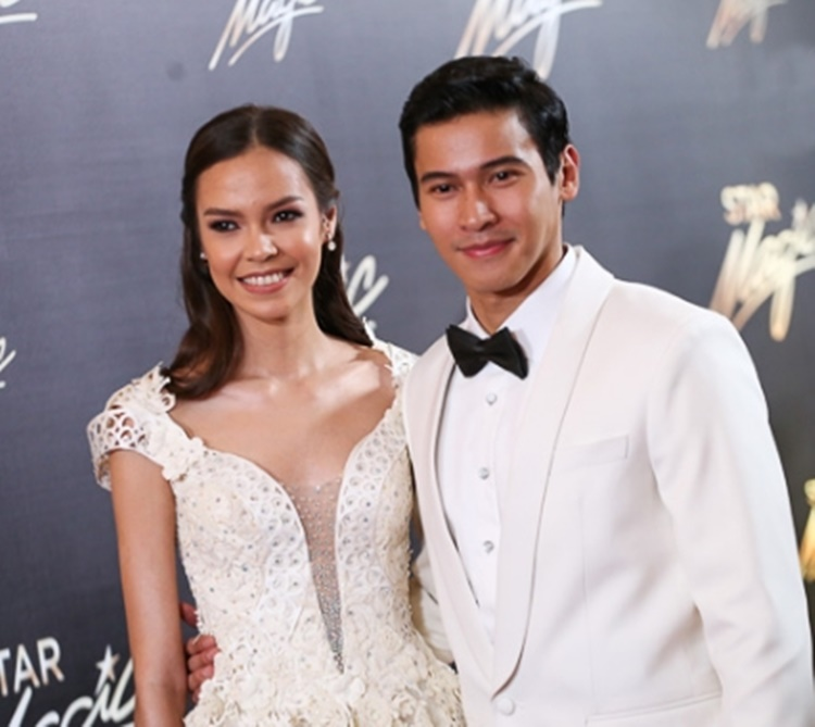 Ex-Girlfriend Of Filipino Actor Enchong Dee Is Now Pregnant