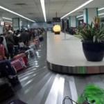 Baggage Loader