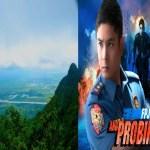 """""""Ang Probinsyano"""""""