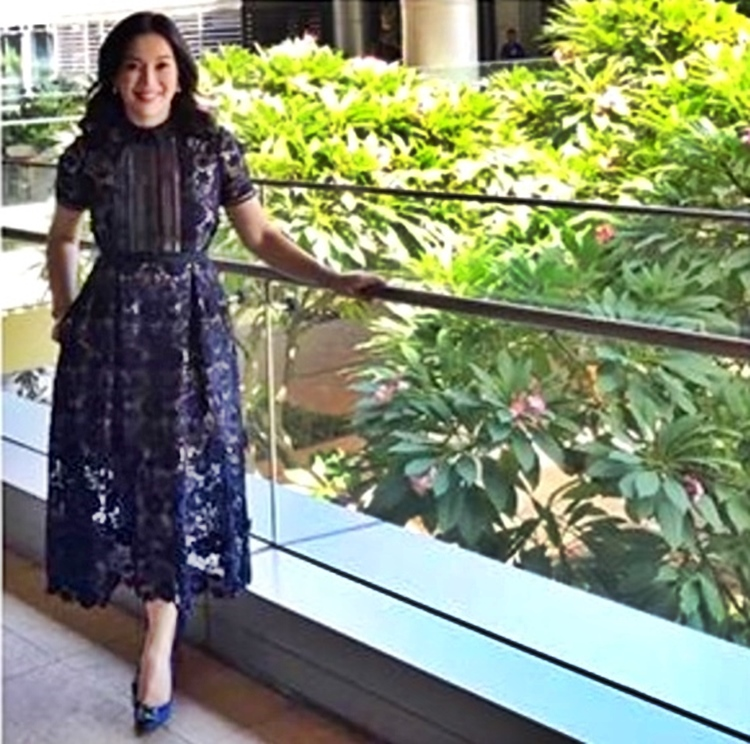 Kris Aquino Shows Off Collection Of Expensive Bags, Branded Clothes
