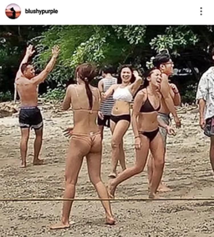 bikini-micro-daring-videod