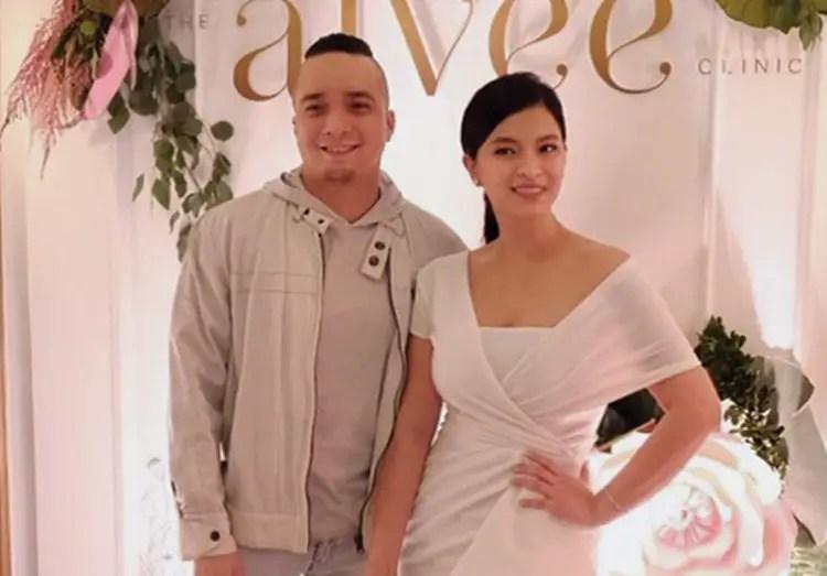 "Kris Aquino Says Something As ""Expecting"" Wedding From Neil Arce ..."