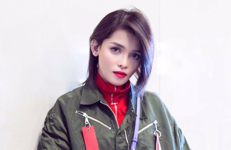 kz tandingan dating acoustic singer