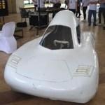 Eco Car Team