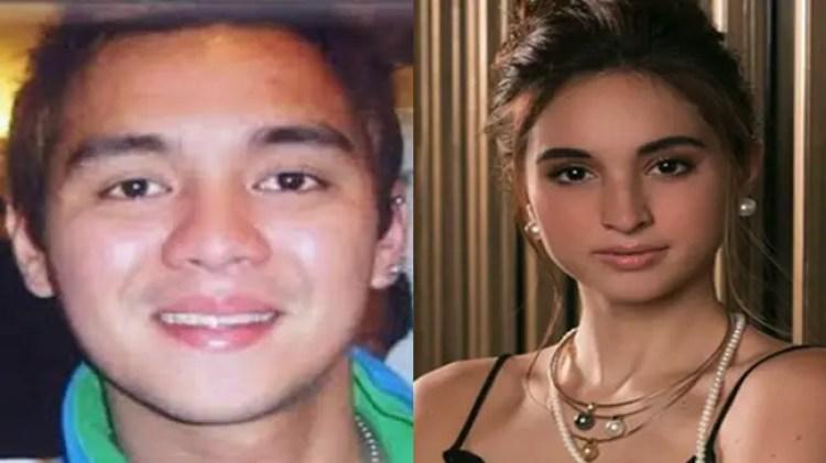 JB Magsaysay, Coleen Garcia