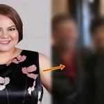Karla Estrada, Daniel Padilla, Raymond Ford