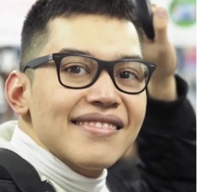 Kris Aquino Reveals How Her Medical Condition Affected Josh, Bimby