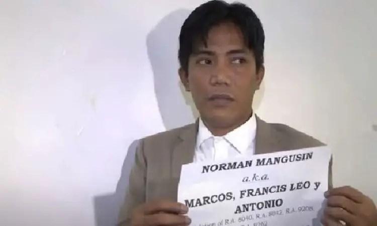 Francis-Leo-Marcos