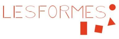 titre-formes