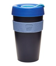 KeepCup Movers and Shakers Protector Large