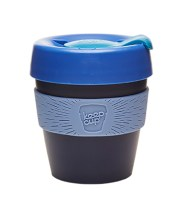 KeepCup Movers and Shakers Protector Small