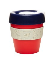 KeepCup Movers and Shakers Thinker Small