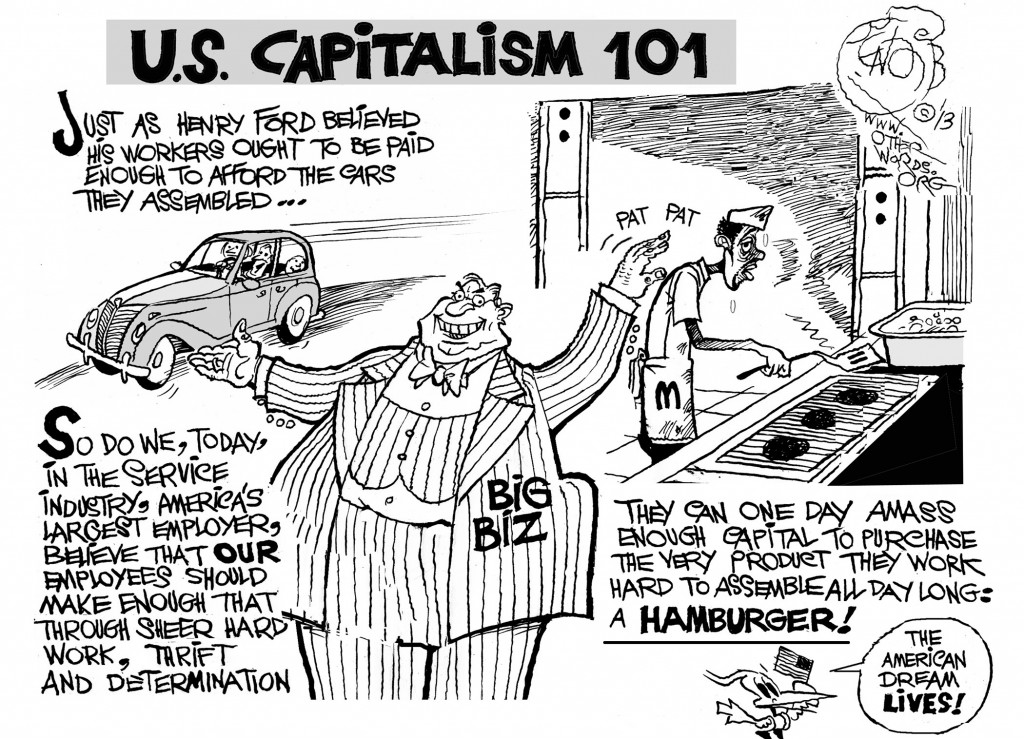 Power King Economy Wiring Diagram Freedom And De Alienated Labour Philosophers For Change