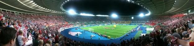 2012-09-fussballspiel-8218