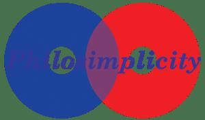 Philosimplicity: Philosophy made simple!