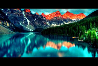 Sognando il Canada 10 luoghi da visitare  PhilosoBia