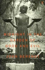 Midnight_in_the_Garden_of_Good_and_Evil_cover
