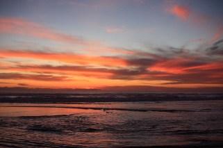 sunset-2413_640