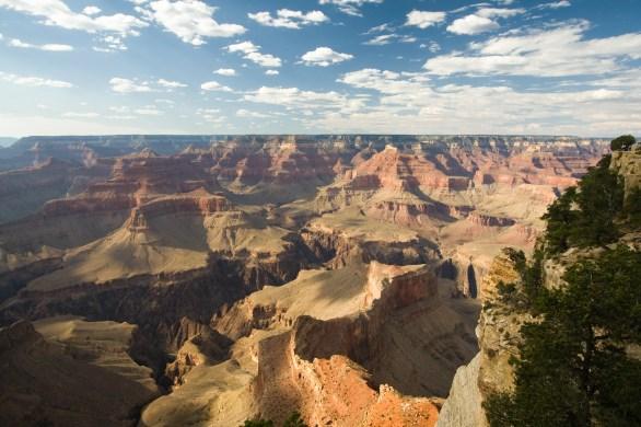 USA_09847_Grand_Canyon_Luca_Galuzzi_2007