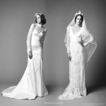 Long-Sleeve-Vintage-Wedding-Dress