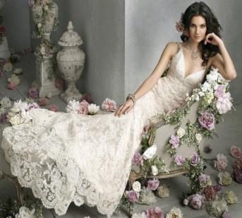 vintage-wedding-dresses-1dwwad1u