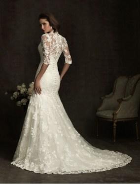 vintage-wedding-dresses-eta6gard