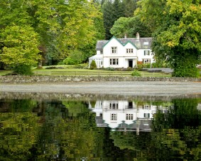 Altskeith_Country_House_on_Loch_Ard