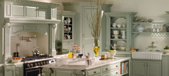 arstoclectic-french-country-kitchen1