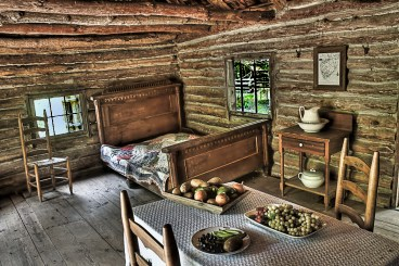 country-bedroom-in-hdr2