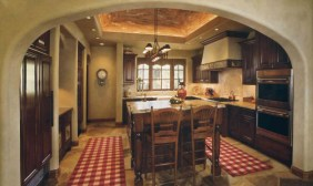 french-country-kitchen-176