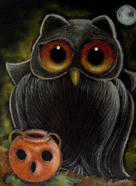 FANTASY-OWL-HALLOWEEN-BATMAN-COSTUME