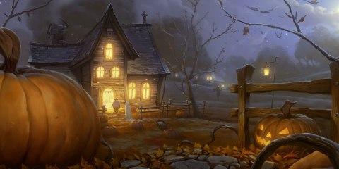 Halloween-Autumn-Costume-l