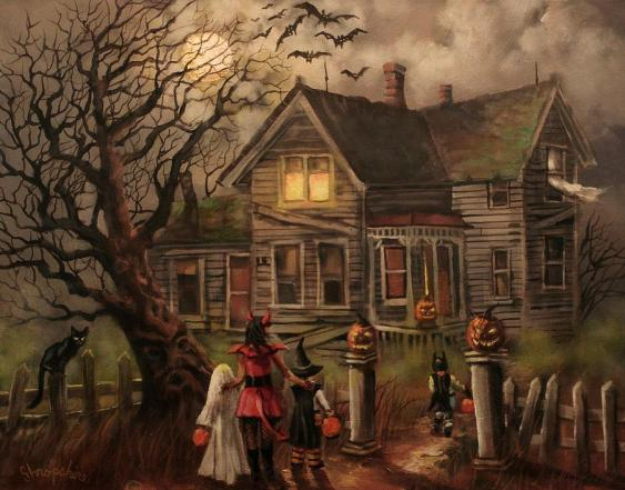 halloween-dare-tom-shropshire