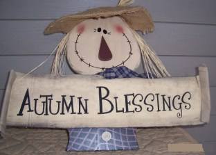 halloween-scarecrow-autumn-blessings-wall-hanging-lg