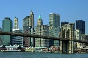 Brooklyn_Bridge_20080501