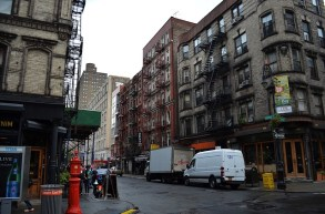 new-york-city-224383_640