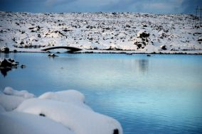 blue-lagoon-is-significant-for-geothermal-energy-grindavik-iceland1152_12949532253-tpfil02aw-27152