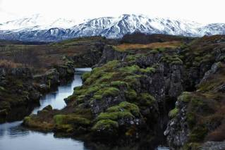Þingvellir-National-Park