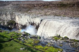 dettifoss_waterfall