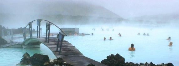 Iceland Blue Lagoon Hero (960x355)
