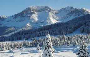 trentino-dolomiti-latemar-neve