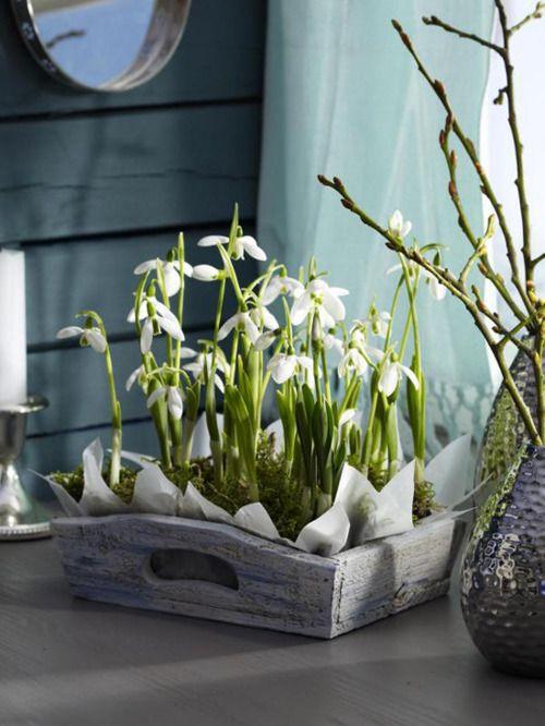 flower-arrangements-for-spring-home-decor-20