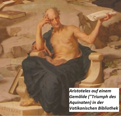 aristoteles-kopie