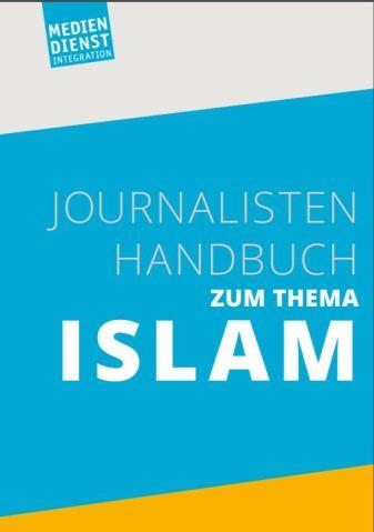 journalistenhandbuch-islam